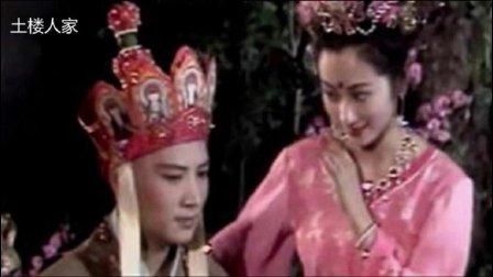 吴静-何必西天万里遥, 86版西游记插曲