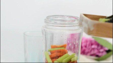 减轻胆固醇, 预防高血压, 天天吃的食材就可以, 家家有