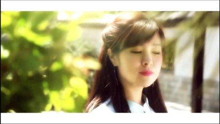 紫菱最新原创MV《红豆香》