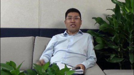 东方立品徐开金老师专访: 学习ACCA值得吗?