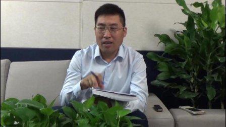 徐开金老师专访: 东方立品ACCA通过率为什么那么高?