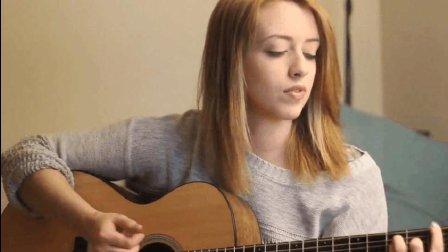 音乐无界: 世界上最惊人的声音Anna Clendening! 美国的天才