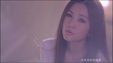 【华语金曲榜】谢安琪 - 我们都被忘了 (HD-1080p)