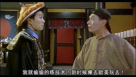 王者荣耀轻松时刻一分钟16花木兰参演angelababy苦练美服被卢正雨绝世高手无情虐杀