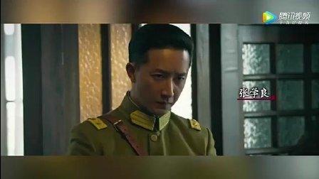 《建军大业》曝青春版预告片 , 向伟人致敬, 重温那段热血青春