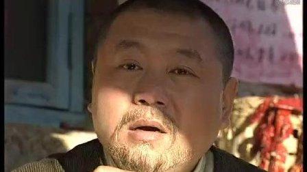 服了! 赵本山找范伟借钱, 范伟拐了个弯儿向赵本山放高利贷, 一举两得!