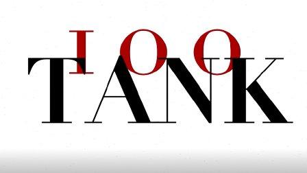 卡地亚庆祝TANK腕表诞生100周年 - 系列视频1