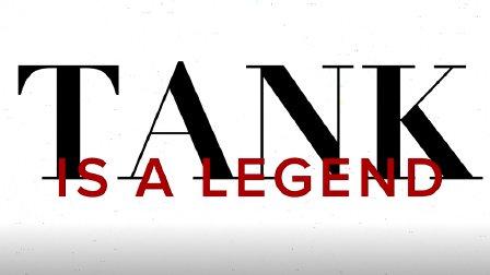 卡地亚庆祝TANK腕表诞生100周年 - 系列视频2