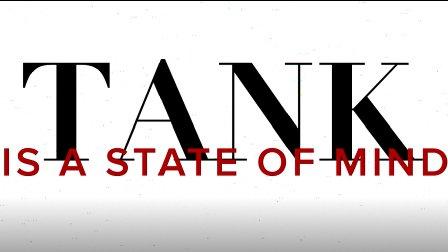 卡地亚庆祝TANK腕表诞生100周年 - 系列视频5