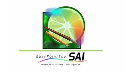 【SAI的基本使用】SAI如何画厚涂? 点进来就告诉你