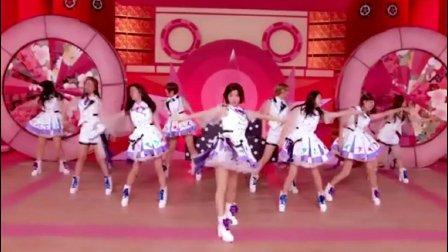 COS版贴吧女团出道惊艳 神龙妹子团ChinaJoy霸气献唱《小次元》