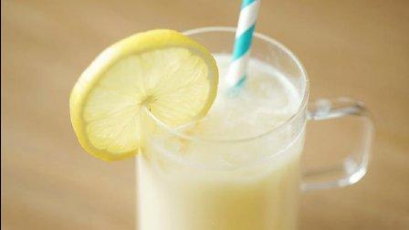 零失败的养乐多冷饮, 夏日续命就靠它了