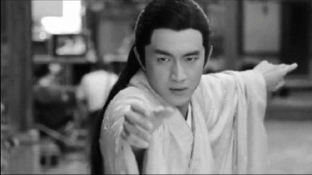 《楚乔传》赵丽颖和玥公子, 燕洵以及萧策的纠葛, 你最喜欢哪个?