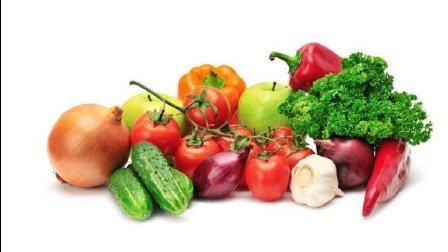 如何将蔬菜保鲜的更长久