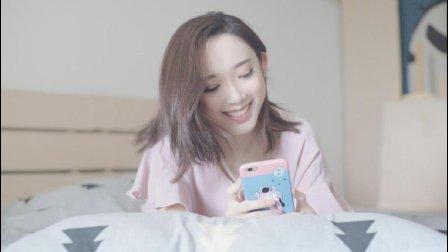 【呜哈视频】4399游戏盒app四周年庆产品宣传片