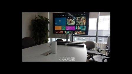 亲测: AI音箱让小米电视乖乖听话, 妥妥的!