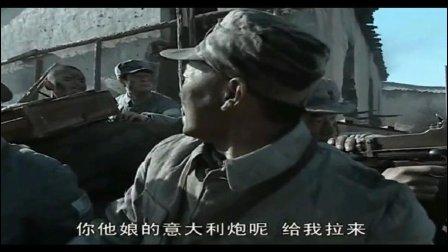 王者荣耀轻松时刻一分钟19樱兰高校男公关部炮王黄忠