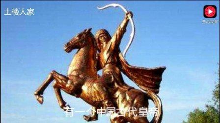 格格《成吉思汗》: 征战天下~曾拥有世界最大的国家!