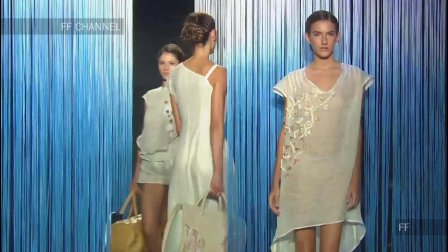 Mulierr___Spring_Summer_2018_Full_Fashion_Show___Exclusive