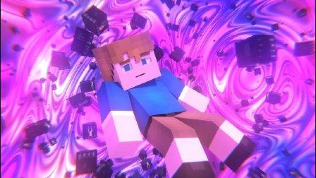 我的世界神秘战争(Minecraft动画短片) [Hypixel]