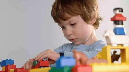 babystep 培养孩子从小独立的能力? 必看