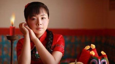 王二妮 - 走西口
