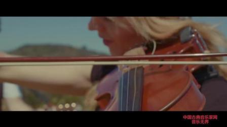 音乐无界 : 林赛·斯特林最新MV《It Ain't Me》与著名乐队合奏, 简直太好听!