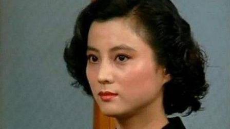 唱西游记插曲闻名李玲玉~央视小尼~合唱《对你爱不完》