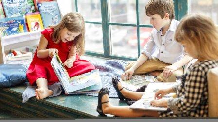 babystep.tv如何集中孩子的注意力,你需要知道这些事