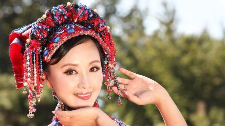 曲比阿乌《情深意长》, 彝族人民 对红军的深情厚意!