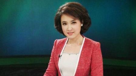 [央视主播影像]《心会跟爱一起走》 演唱: 桑晨 郭峰