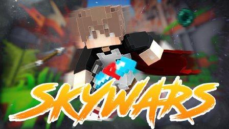 Skywars Montage#2