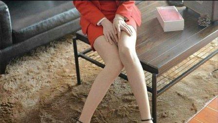 爆笑师哥GIF集锦01期:这么晚了,老婆你就不要加班了