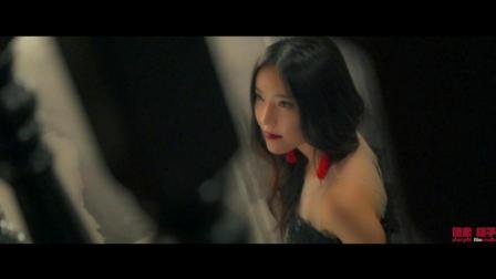 像素格子Studio出品: 诠释了各种风格的完美女人[电影级prewedding]