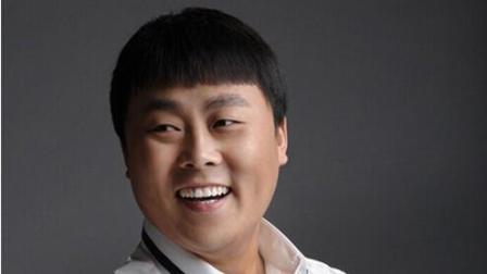 [民歌中国]美丽中国唱起来 歌曲《船工号子》 演唱: 刘大成