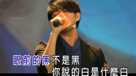 林宥嘉-你是我的眼 每日一曲58