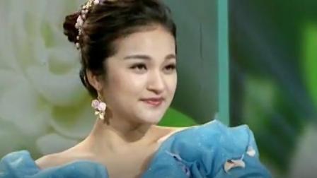 越南妹子杜氏清花  [歌从黄河来] 演唱歌曲《彩云之南》