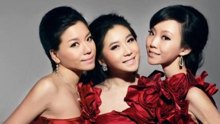 [中国文艺]歌曲《妈妈的吻》 演唱: 黑鸭子演唱组