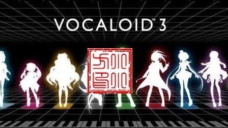 vocaloid批量导入中日文歌词输出 中文转拼音,片假平假名转换罗马音导入