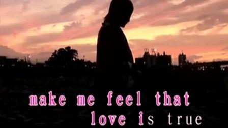 冯曦妤-A Little Love 每日一曲71
