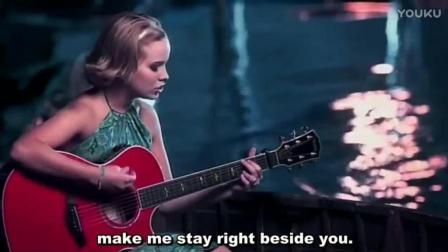 挪威双人女子歌唱组合Pretty Boy窈窕美眉 M2M 歌曲《漂亮男孩》高清
