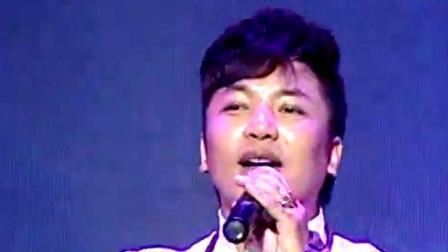 [乐舞中国]歌曲《家乡的姑娘》 演唱: 索朗扎西