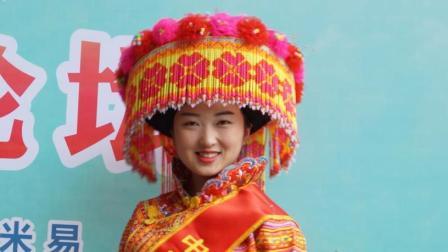傈僳族葫芦笙风暴迪高版