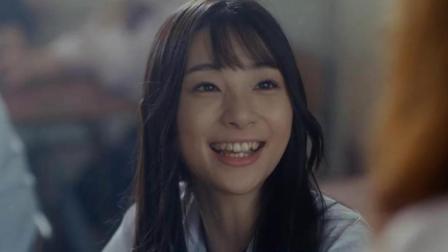 一部引人深思的日本电影, 女高中生遭欺凌, 究竟谁的过错?