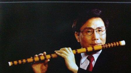 简广易-波尔卡舞曲