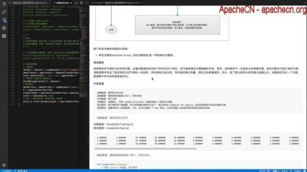ApacheCN 机器学习实战 第7章 集成方法-随机森林和AdaBoost【5.案例: AdaBoost】