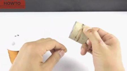 1831年, 法拉第发现磁场切割会产生电流, 从而发明了发电机!