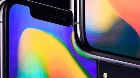 2017苹果发布会iPhoneX回顾: 致敬乔布斯的手机确实很完美, 国行最低8300元起!