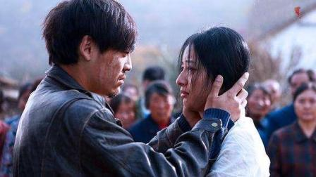 一部中韩同上映的国产佳作, 80后内地导演杨子执导, 获选第20届釜山国际电影节闭幕电影