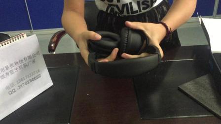 音乐蓝牙耳机